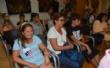 VÍDEO. El Ayuntamiento realiza un reconocimiento institucional a los escolares de los distintos centros educativos de Totana que han obtenido buenos resultados en el programa regional de Deporte Escolar - Foto 6