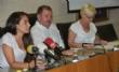 VÍDEO. El Ayuntamiento realiza un reconocimiento institucional a los escolares de los distintos centros educativos de Totana que han obtenido buenos resultados en el programa regional de Deporte Escolar - Foto 7