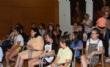 VÍDEO. El Ayuntamiento realiza un reconocimiento institucional a los escolares de los distintos centros educativos de Totana que han obtenido buenos resultados en el programa regional de Deporte Escolar - Foto 8