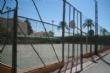 Se acuerda que la gestión y dinamización de las pistas deportivas de varios barrios de Totana las asuma la Concejalía de Deportes - Foto 1