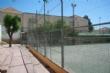 Se acuerda que la gestión y dinamización de las pistas deportivas de varios barrios de Totana las asuma la Concejalía de Deportes - Foto 2
