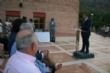 """VÍDEO. Reabre sus puertas el hotel """"Jardines de La Santa"""", que cuenta con un nuevo servicio de piscina, tras las obras de mejora del complejo; cuya inversión ronda los 400.000 euros - Foto 3"""