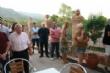 """VÍDEO. Reabre sus puertas el hotel """"Jardines de La Santa"""", que cuenta con un nuevo servicio de piscina, tras las obras de mejora del complejo; cuya inversión ronda los 400.000 euros - Foto 11"""