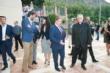 """VÍDEO. Reabre sus puertas el hotel """"Jardines de La Santa"""", que cuenta con un nuevo servicio de piscina, tras las obras de mejora del complejo; cuya inversión ronda los 400.000 euros - Foto 14"""