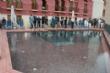 """VÍDEO. Reabre sus puertas el hotel """"Jardines de La Santa"""", que cuenta con un nuevo servicio de piscina, tras las obras de mejora del complejo; cuya inversión ronda los 400.000 euros - Foto 37"""