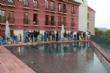 """VÍDEO. Reabre sus puertas el hotel """"Jardines de La Santa"""", que cuenta con un nuevo servicio de piscina, tras las obras de mejora del complejo; cuya inversión ronda los 400.000 euros - Foto 38"""