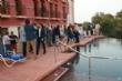 """VÍDEO. Reabre sus puertas el hotel """"Jardines de La Santa"""", que cuenta con un nuevo servicio de piscina, tras las obras de mejora del complejo; cuya inversión ronda los 400.000 euros - Foto 39"""