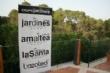 """VÍDEO. Reabre sus puertas el hotel """"Jardines de La Santa"""", que cuenta con un nuevo servicio de piscina, tras las obras de mejora del complejo; cuya inversión ronda los 400.000 euros - Foto 41"""