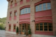 """VÍDEO. Reabre sus puertas el hotel """"Jardines de La Santa"""", que cuenta con un nuevo servicio de piscina, tras las obras de mejora del complejo; cuya inversión ronda los 400.000 euros - Foto 42"""