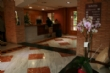 """VÍDEO. Reabre sus puertas el hotel """"Jardines de La Santa"""", que cuenta con un nuevo servicio de piscina, tras las obras de mejora del complejo; cuya inversión ronda los 400.000 euros - Foto 43"""