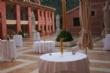 """VÍDEO. Reabre sus puertas el hotel """"Jardines de La Santa"""", que cuenta con un nuevo servicio de piscina, tras las obras de mejora del complejo; cuya inversión ronda los 400.000 euros - Foto 45"""