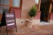 """VÍDEO. Reabre sus puertas el hotel """"Jardines de La Santa"""", que cuenta con un nuevo servicio de piscina, tras las obras de mejora del complejo; cuya inversión ronda los 400.000 euros - Foto 56"""