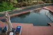 """VÍDEO. Reabre sus puertas el hotel """"Jardines de La Santa"""", que cuenta con un nuevo servicio de piscina, tras las obras de mejora del complejo; cuya inversión ronda los 400.000 euros - Foto 61"""