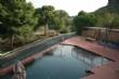 """VÍDEO. Reabre sus puertas el hotel """"Jardines de La Santa"""", que cuenta con un nuevo servicio de piscina, tras las obras de mejora del complejo; cuya inversión ronda los 400.000 euros - Foto 62"""