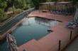 """VÍDEO. Reabre sus puertas el hotel """"Jardines de La Santa"""", que cuenta con un nuevo servicio de piscina, tras las obras de mejora del complejo; cuya inversión ronda los 400.000 euros - Foto 63"""