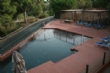 """VÍDEO. Reabre sus puertas el hotel """"Jardines de La Santa"""", que cuenta con un nuevo servicio de piscina, tras las obras de mejora del complejo; cuya inversión ronda los 400.000 euros - Foto 64"""