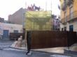 Comienzan las obras de rehabilitación de la Fuente Juan de Uzeta, financiadas por la Comunidad Autónoma por importe de 43.000 euros, que se prolongarán hasta mediados de noviembre - Foto 5
