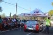El Ayuntamiento felicita al AC Totana por la impecable organización y el éxito de público en la 33� Subida a La Santa, tras su retorno como prueba puntuable para el Nacional de Montaña  - Foto 6