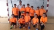Deportes pone en marcha la Fase Local de Fútbol Sala de Deporte Escolar, que cuenta en este curso con la participación de 499 escolares de los diferentes centros de enseñanza - Foto 11