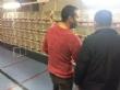 """Vídeo. Totana acoge hasta el próximo 4 de noviembre el 6° Campeonato Ornitológico Regional Murciano en el Pabellón """"Padres Capuchinos"""" del Polideportivo Municipal """"6 de Diciembre - Foto 30"""