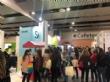 Autoridades municipales asisten a la Feria SIMO�2018 acompañando al totanero Pedro A. García Tudela, quien presenta un innovador proyecto pedagógico desarrollado en el CEIP Comarcal - Foto 8