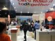 Autoridades municipales asisten a la Feria SIMO�2018 acompañando al totanero Pedro A. García Tudela, quien presenta un innovador proyecto pedagógico desarrollado en el CEIP Comarcal - Foto 12