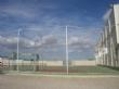 La Concejalía de Deportes aprueba un convenio de colaboración con los clubes y asociaciones deportivas de Totana para la adecuada utilización de las instalaciones deportivas municipales - Foto 1