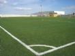 La Concejalía de Deportes aprueba un convenio de colaboración con los clubes y asociaciones deportivas de Totana para la adecuada utilización de las instalaciones deportivas municipales - Foto 2