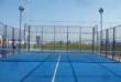 La Concejalía de Deportes aprueba un convenio de colaboración con los clubes y asociaciones deportivas de Totana para la adecuada utilización de las instalaciones deportivas municipales - Foto 3