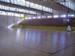 La Concejalía de Deportes aprueba un convenio de colaboración con los clubes y asociaciones deportivas de Totana para la adecuada utilización de las instalaciones deportivas municipales - Foto 6