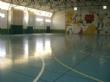 La Concejalía de Deportes aprueba un convenio de colaboración con los clubes y asociaciones deportivas de Totana para la adecuada utilización de las instalaciones deportivas municipales - Foto 7