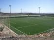 La Concejalía de Deportes aprueba un convenio de colaboración con los clubes y asociaciones deportivas de Totana para la adecuada utilización de las instalaciones deportivas municipales - Foto 8
