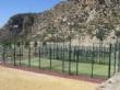 La Concejalía de Deportes aprueba un convenio de colaboración con los clubes y asociaciones deportivas de Totana para la adecuada utilización de las instalaciones deportivas municipales - Foto 9