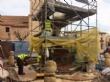 Las obras de restauración de la Fuente Juan de Uzeta se inauguran el próximo 28 de diciembre (10:30 horas) con la presencia de la consejera de Turismo y Cultura y autoridades municipales - Foto 2