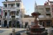 Vídeo. Se reinauguran las obras de rehabilitación de la Fuente Juan de Uzeta, que han sido financiadas de forma íntegra por la Consejería de Turismo y Cultura con un presupuesto de 59.490 euros - Foto 4