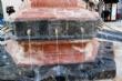 Vídeo. Se reinauguran las obras de rehabilitación de la Fuente Juan de Uzeta, que han sido financiadas de forma íntegra por la Consejería de Turismo y Cultura con un presupuesto de 59.490 euros - Foto 7