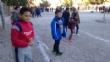 La Concejalía de Deportes organizó la Fase Local de Petanca de Deporte Escolar, que contó con la participación de 78 escolares de las categorías Alevín y Open - Foto 1