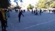 La Concejalía de Deportes organizó la Fase Local de Petanca de Deporte Escolar, que contó con la participación de 78 escolares de las categorías Alevín y Open - Foto 2