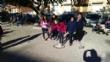 La Concejalía de Deportes organizó la Fase Local de Petanca de Deporte Escolar, que contó con la participación de 78 escolares de las categorías Alevín y Open - Foto 4