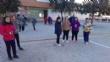 La Concejalía de Deportes organizó la Fase Local de Petanca de Deporte Escolar, que contó con la participación de 78 escolares de las categorías Alevín y Open - Foto 5