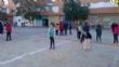 La Concejalía de Deportes organizó la Fase Local de Petanca de Deporte Escolar, que contó con la participación de 78 escolares de las categorías Alevín y Open - Foto 8