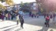 La Concejalía de Deportes organizó la Fase Local de Petanca de Deporte Escolar, que contó con la participación de 78 escolares de las categorías Alevín y Open - Foto 10