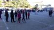 La Concejalía de Deportes organizó la Fase Local de Petanca de Deporte Escolar, que contó con la participación de 78 escolares de las categorías Alevín y Open - Foto 9