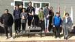 La Concejalía de Deportes organizó la Fase Local de Petanca de Deporte Escolar, que contó con la participación de 78 escolares de las categorías Alevín y Open - Foto 12