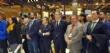 El alcalde asiste en Fitur a la muestra de los resultados del Observatorio de Ecoturismo y del III Congreso Nacional de Ecoturismo, y a las presentaciones de destinos del Día de la Región de Murcia - Foto 9