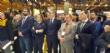 El alcalde asiste en Fitur a la muestra de los resultados del Observatorio de Ecoturismo y del III Congreso Nacional de Ecoturismo, y a las presentaciones de destinos del Día de la Región de Murcia - Foto 10