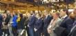 El alcalde asiste en Fitur a la muestra de los resultados del Observatorio de Ecoturismo y del III Congreso Nacional de Ecoturismo, y a las presentaciones de destinos del Día de la Región de Murcia - Foto 11