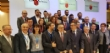 El alcalde asiste en Fitur a la muestra de los resultados del Observatorio de Ecoturismo y del III Congreso Nacional de Ecoturismo, y a las presentaciones de destinos del Día de la Región de Murcia - Foto 12