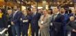 El alcalde asiste en Fitur a la muestra de los resultados del Observatorio de Ecoturismo y del III Congreso Nacional de Ecoturismo, y a las presentaciones de destinos del Día de la Región de Murcia - Foto 13
