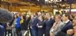 El alcalde asiste en Fitur a la muestra de los resultados del Observatorio de Ecoturismo y del III Congreso Nacional de Ecoturismo, y a las presentaciones de destinos del Día de la Región de Murcia - Foto 14